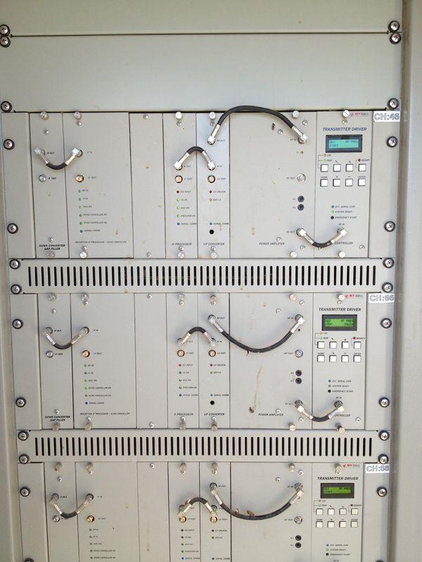 Telecomunicaciones-04