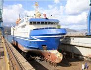 reparacion-buques